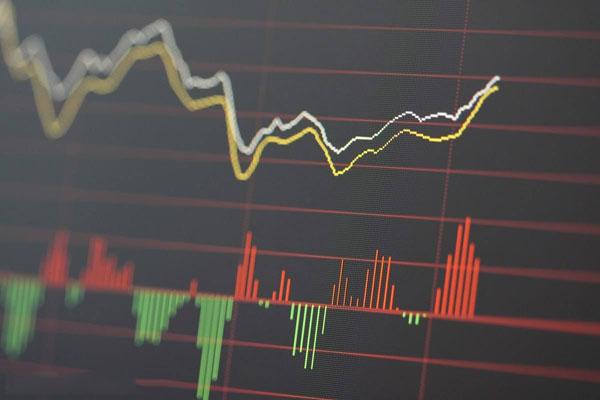 股票底部上涨为什么会放量?主要原因是什么?