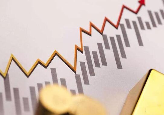 股市里选股票是上午早盘选票好,还是下午尾盘选票好?