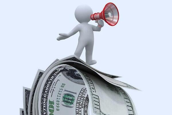 哪家券商打新的人最多,哪家券商操作中签率高? 求推荐?