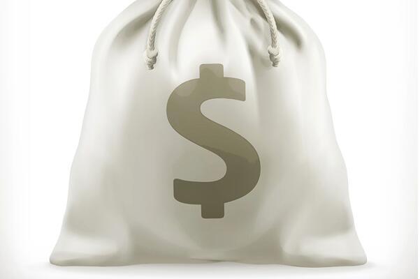 股票账户里面的资金安全吗?会不会被盗?