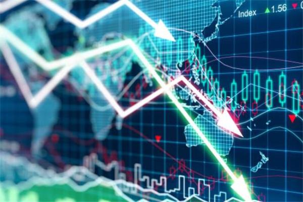 如果上市公司退市了,散户持有股票怎么办?