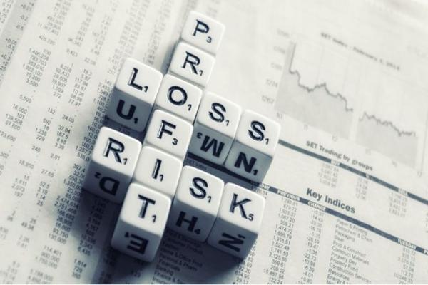 关于注册制和科创板将给A股市场带来什么?有哪些影响?