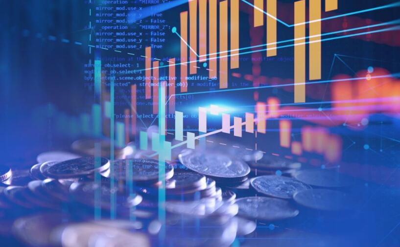 打新股配市值买什么股票比较安全可靠?