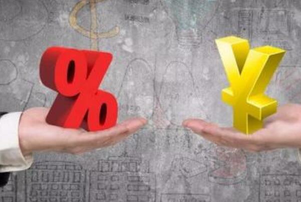 如果股票被套了,解套的最快方法有哪些?