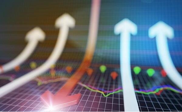 普通投资者怎样投资创业板股票?需要什么条件?