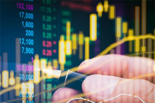 股票成交,卖出和买入的钱是相等的,怎么会有资金净流出和净流入呢?