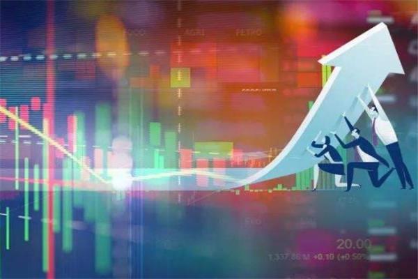 股票要想翻倍需要几个涨停?为什么呢?