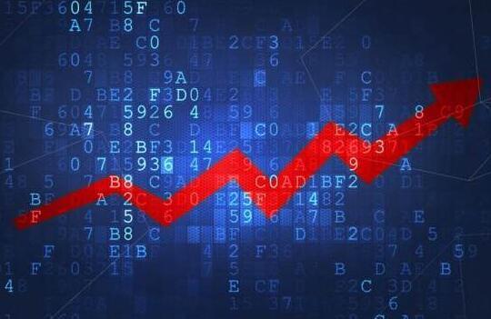 如果上市公司被退市了,之前买的公司股票股民的钱怎么办?