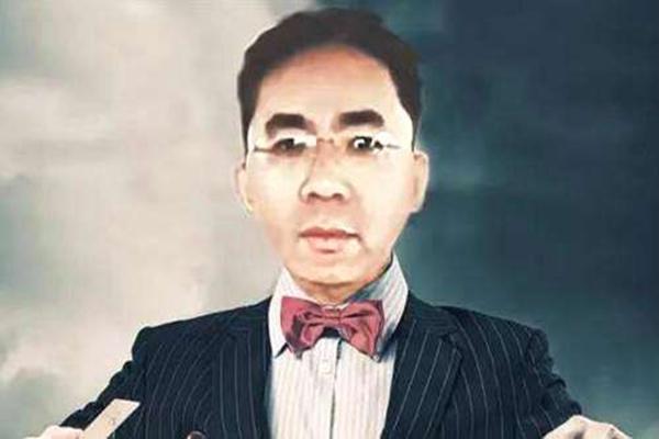 徐翔每天研究股票超12小时,他都在研究什么?