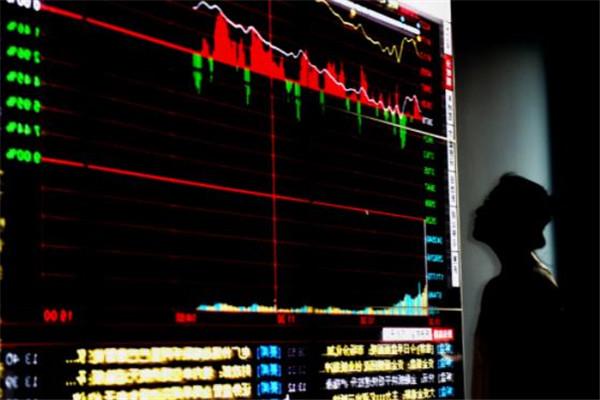 股票大跌对于一家上市公司意味着什么?