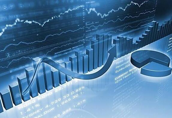 请问,如何确定股票一笔交易是属于买还是抛?