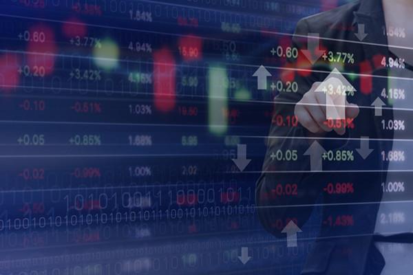 在股市炒股很厉害的人是如何炒股的?