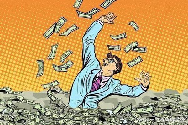 什么是股市大盘,大盘对我们决定买哪支股票有什么意义?