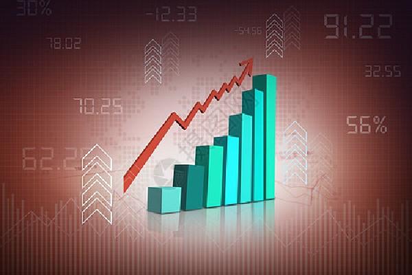 什么是股票回购?