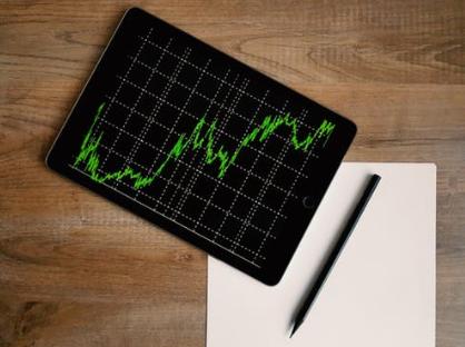 在股票大跌后的股票很便宜,那为什么不敢买?