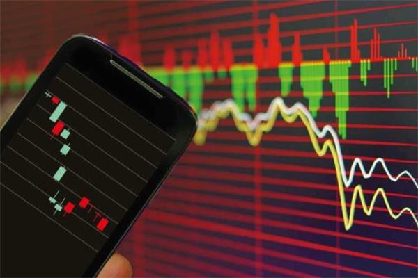 股票或者基金跌了50%,为什么需要涨100%才回本?