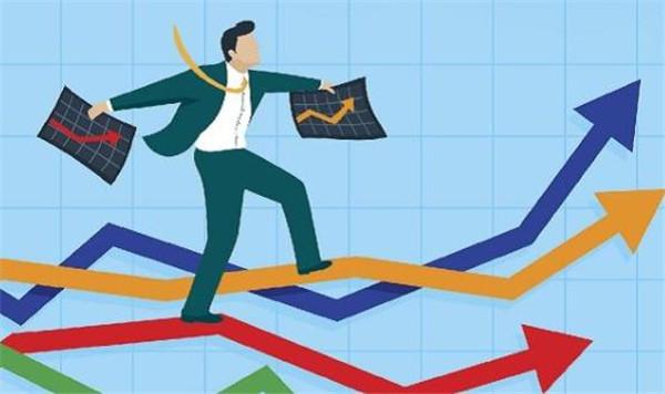 分析线下股票配资比较常见的诈骗方法