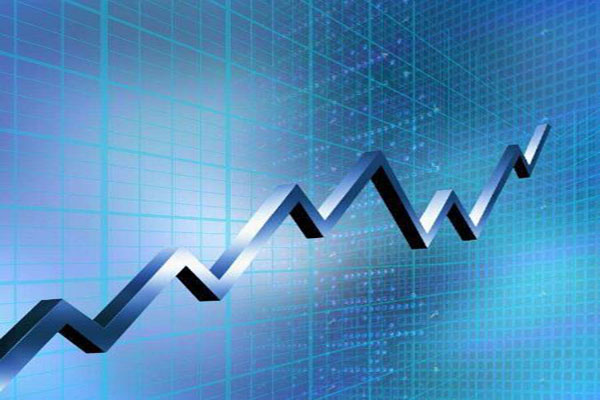 在股票配资反弹的时候应该怎么做?