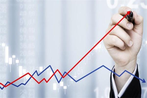 配资高杠杆下滑?民间配资成为另一个趋势?
