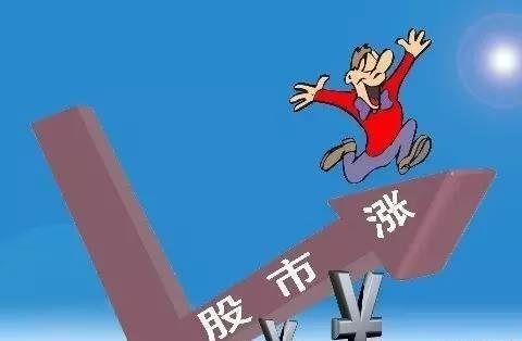 股票分配:说服你不去股票和杠杆股票的真正想法