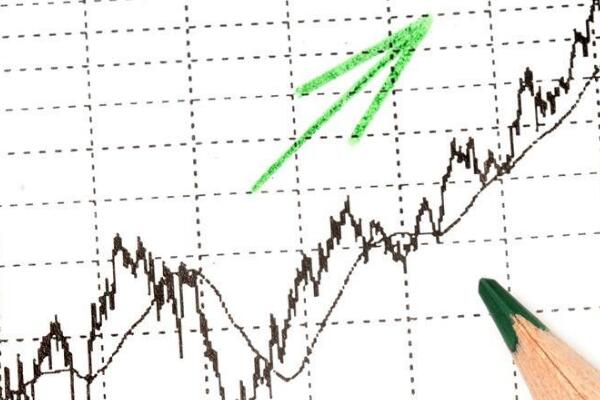 投资股票配资的股东有什么要求?