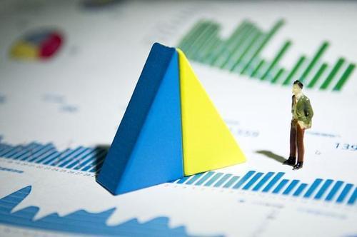 什么是债权转股权?债权转股权条件有哪些