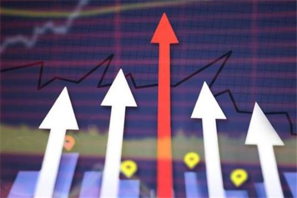 接触是什么意思?在金融市场中的意义