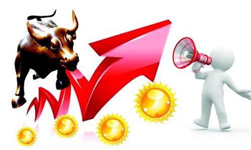 二胎概念股拉升_利好哪些股票?