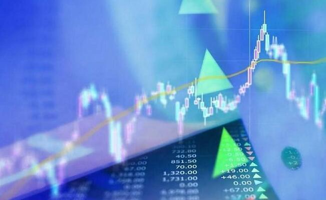 奇虎360股票代码是多少?