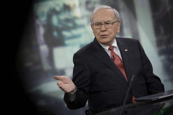 安德鲁·巴里:为什么股票仍是最好的投资?