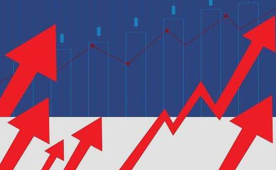 非公开发行股票存在哪些优势?是利好还是利空?