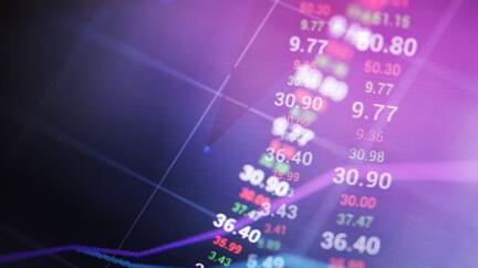 股票入门基础知识:股票买卖过程中手续费如何计算