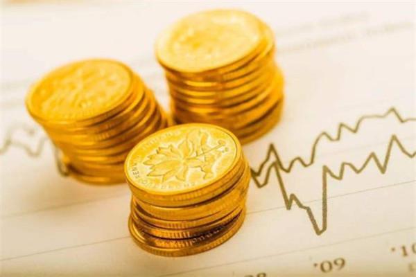 最近买什么股票好?买卖需要注意什么?