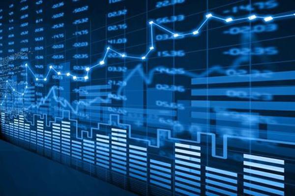 除了股票,证券账户里的钱可以买什么?