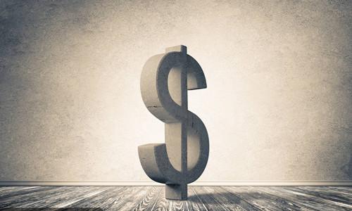 海利得股票是在哪个证券交易所上市?最新消息