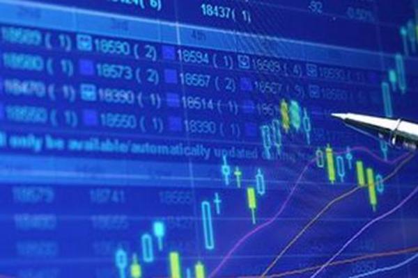 创业板股票退市了怎么办?创业板退市制度有哪些?