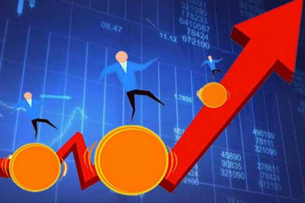 A股市场的市盈率究竟是多少?