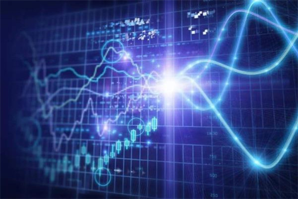 什么是股票多头空头?股票多头空头是否利好?