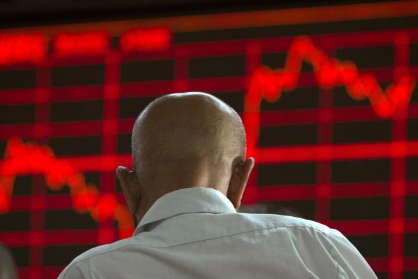 煤炭受益概念股票有哪些?