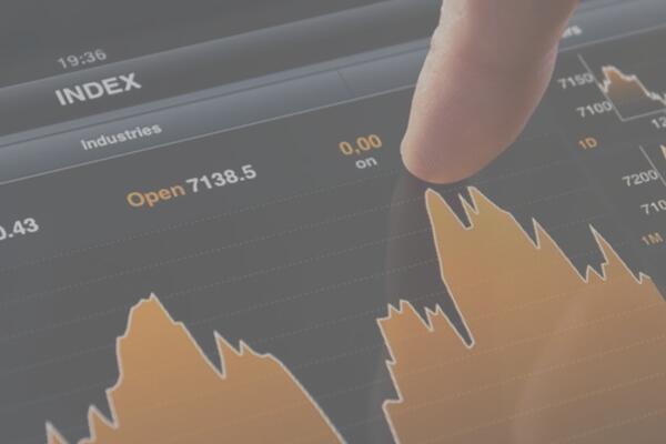 a股交易时间是多少?