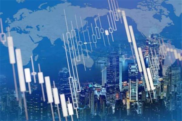 五步选股法有哪些特点?