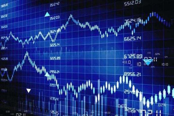tcl股票代码是多少?