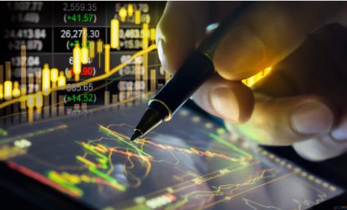 股票交易是否可以当天买入当天卖出吗?