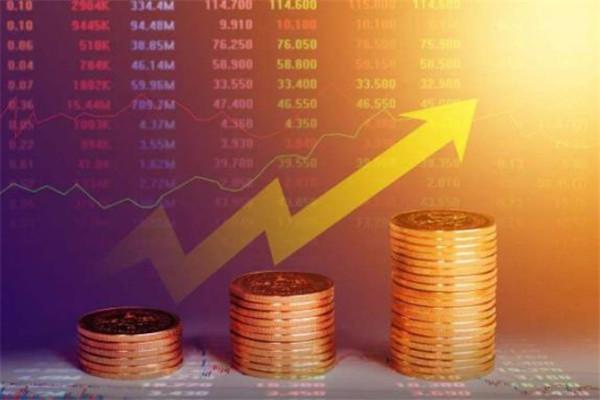 如何设置股票委托交易规则?