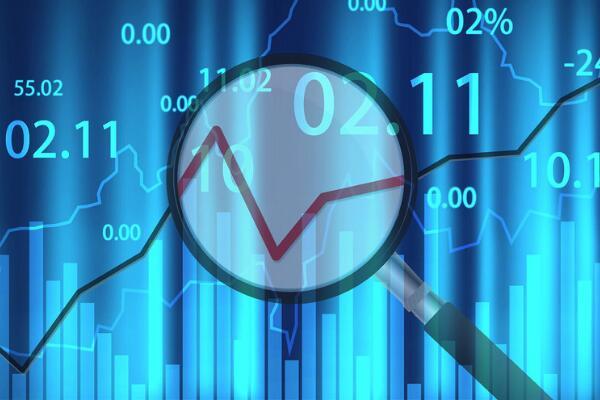 环保板块概念龙头股票上市公司都有哪些?