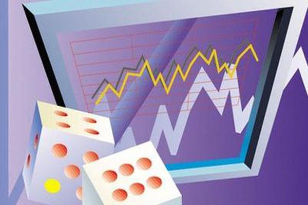 如何投资股票配资创业板?股票的风险是什么?