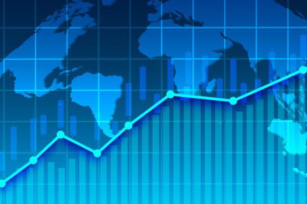 怎么建立股票交易策略及操作分析系统?作
