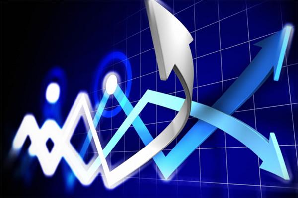 股票配资个人账户和子账户有哪些区别?