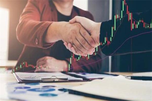 股票分析系统:RSI指标的计算方法有哪些?