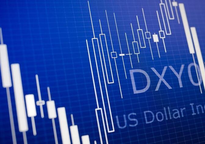 金色配资门户网:中国股市有哪7大神奇规律?